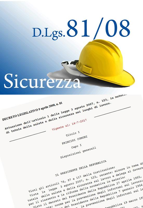 Legge 177/2012 - Bonifica bellica Normativa